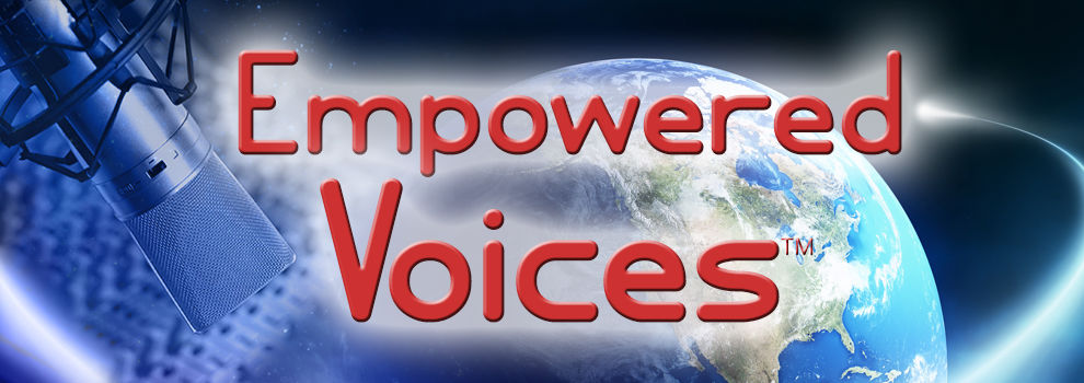 Empowered Voices TV