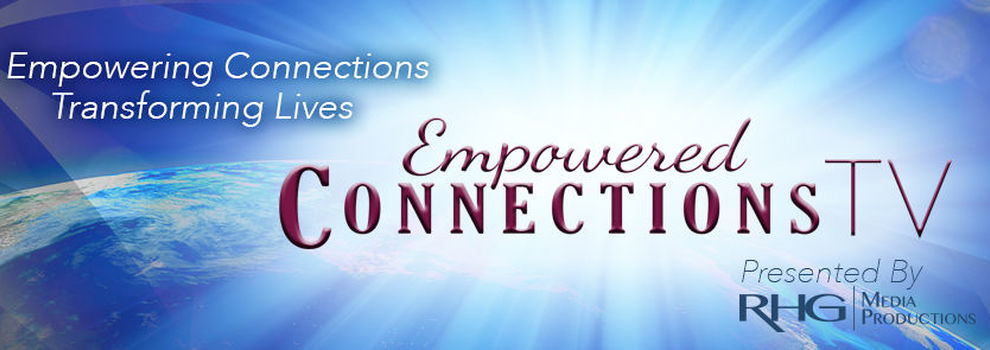 Empowered Connections