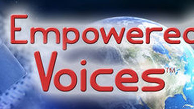 Empowered Voices TV channel