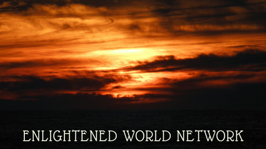 Enlightened World Network channel