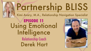 Using Emotional Intelligence