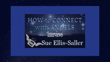 Sue Ellis-Saller – Founder of Angel Business Basics