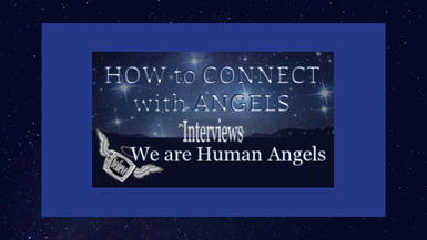 We Are Human Angels – Spiritual Anarchists